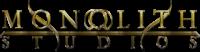 Monolith Studios